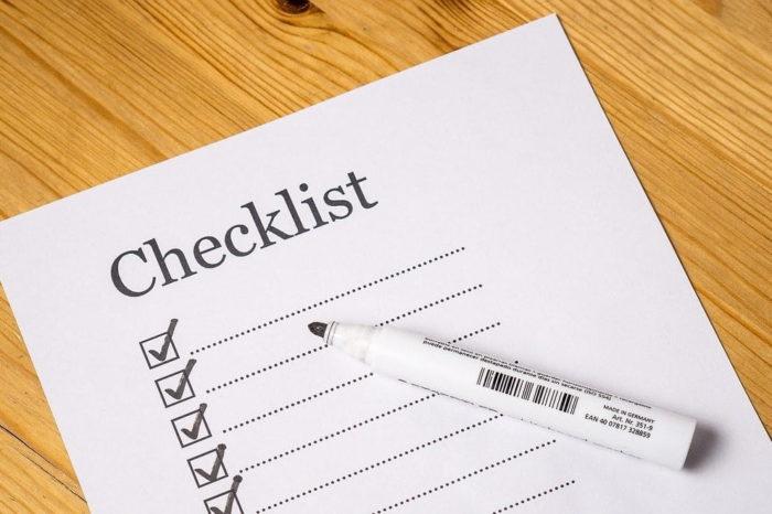 ドイツで結婚 必要な書類集めと全体的な流れ