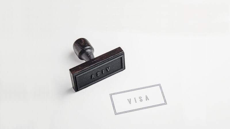 【ドイツ留学】学生ビザの申請方法と必要書類