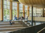 【ドイツ留学】日本とどう違う?ドイツの大学 6つの特徴